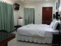 deluxe-room14
