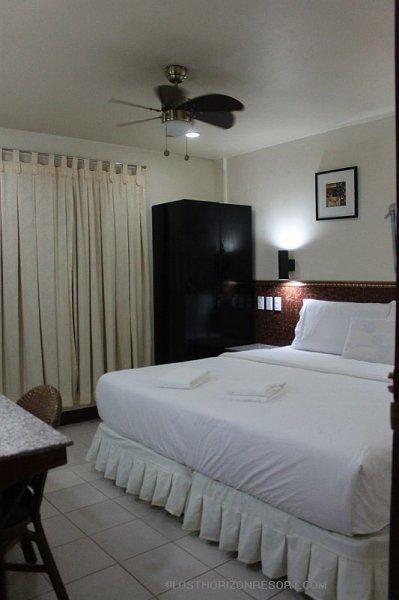 standard-room6