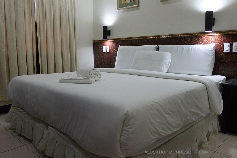 standard-room9
