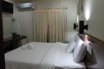 standard-room10