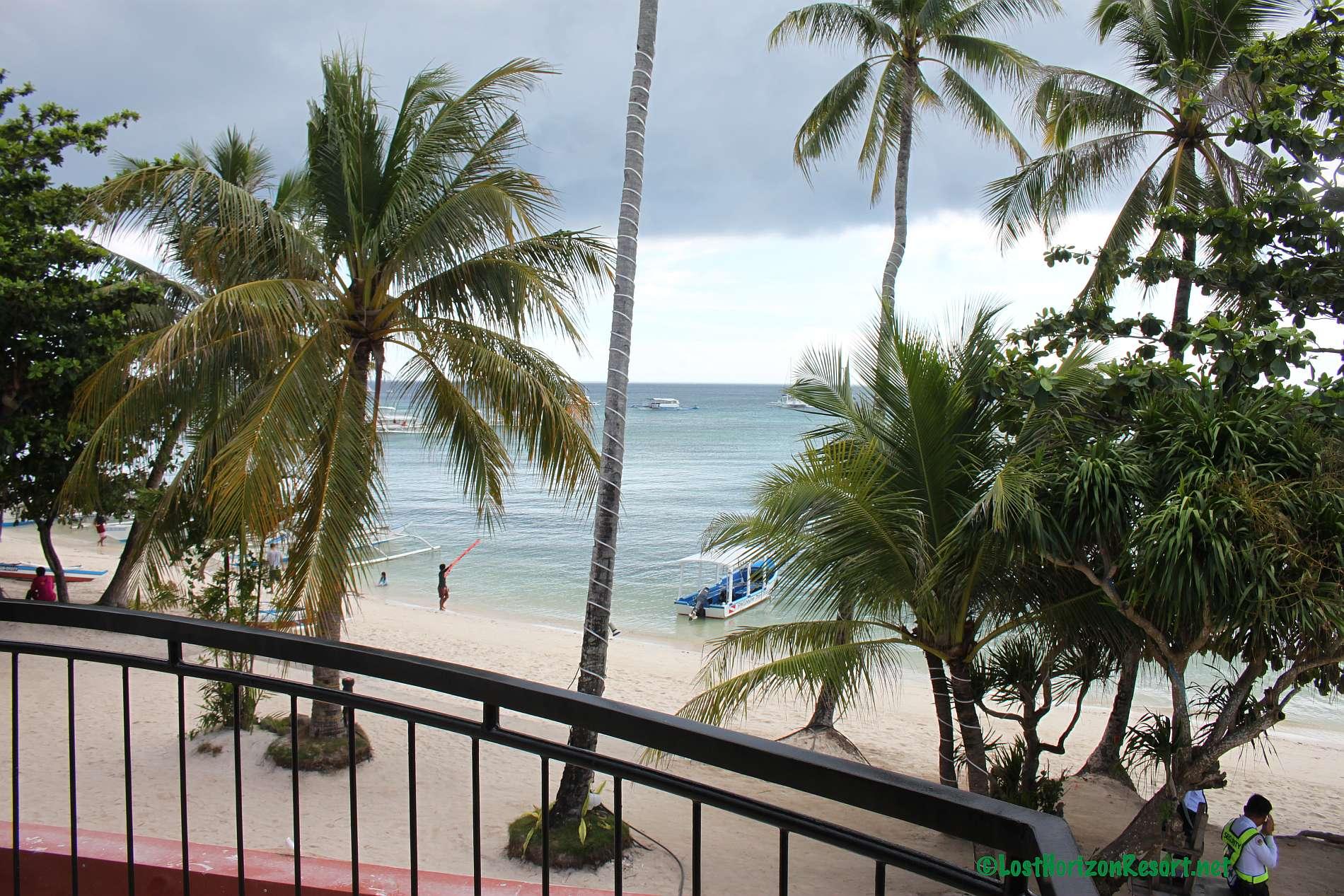 Lost-Horizon-Beach-Resort-Alona-Beach-Panglao-Bohol-Philippines-sun-view-room015