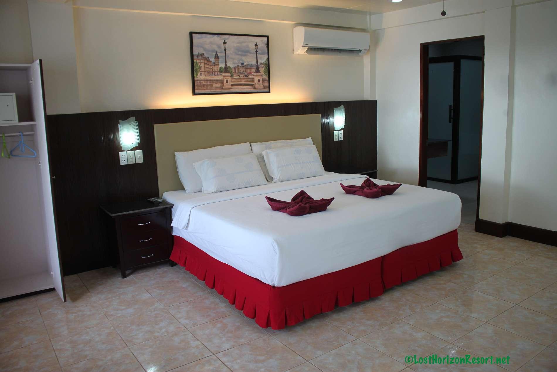 Lost-Horizon-Beach-Resort-Alona-Beach-Panglao-Bohol-Philippines-sun-view-room020