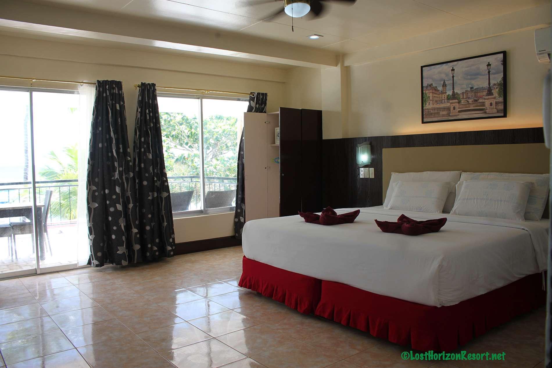 Lost-Horizon-Beach-Resort-Alona-Beach-Panglao-Bohol-Philippines-sun-view-room059