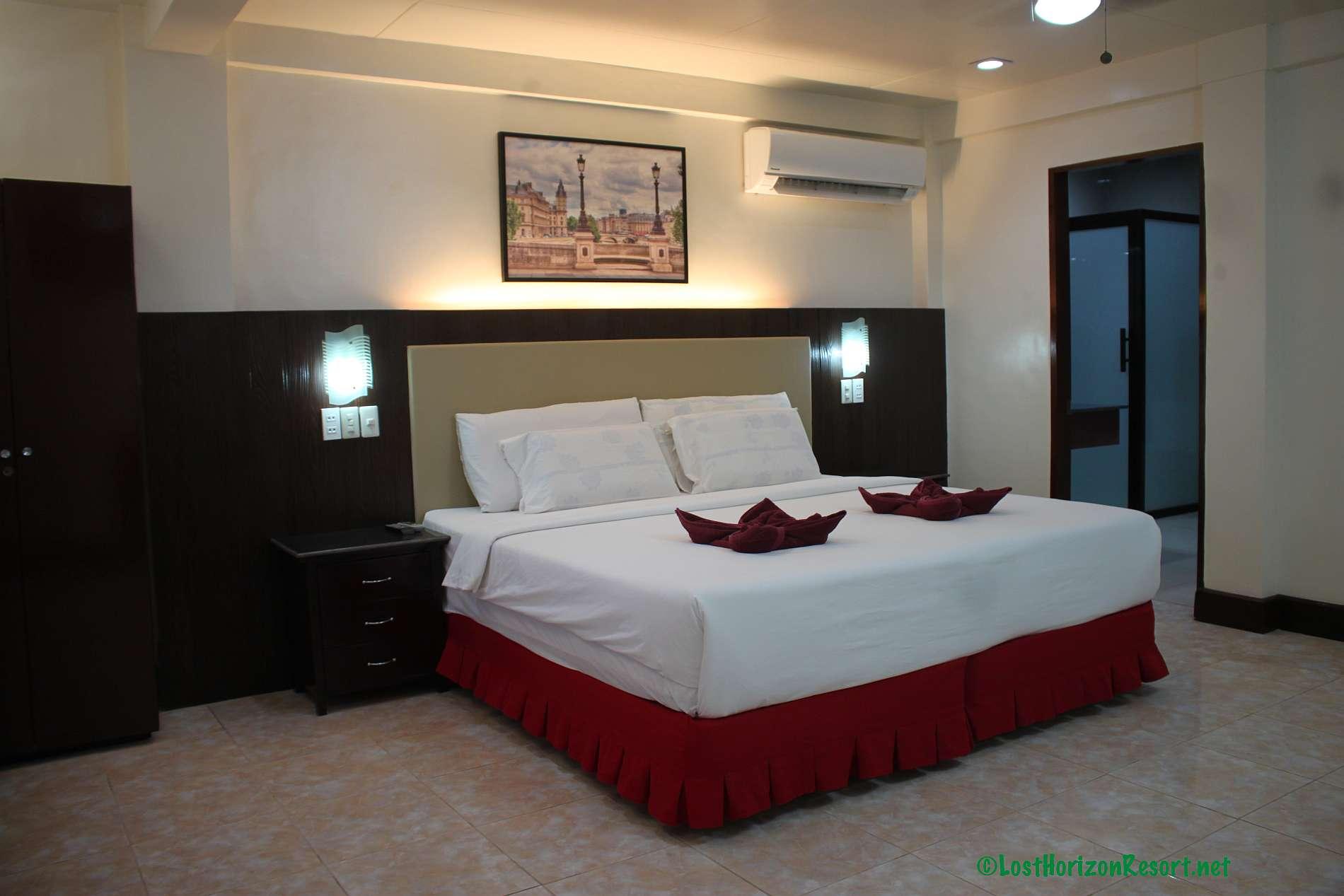Lost-Horizon-Beach-Resort-Alona-Beach-Panglao-Bohol-Philippines-sun-view-room066