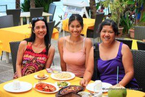 Lost-Horizon-Beach-Dive-Resort-Alona-Beach-Bohol-Philippines restaurant