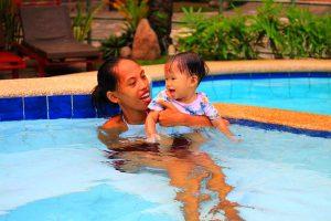 lost-horizon-beach-dive-resort-pool-kat-and-lalane
