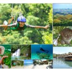 Bohol tours better than boracay 1600