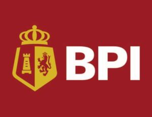 Bpi new logo