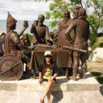 Bohol2012 091