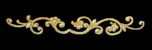 Fancy goldseparator